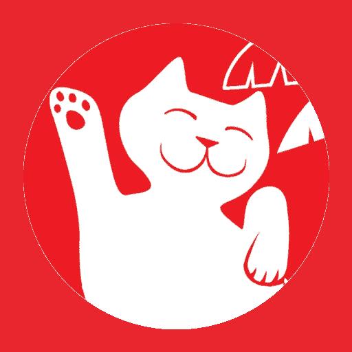 catbeachsanctuary@gmail.com